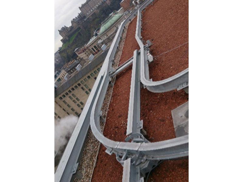 Atrium-Gantrys-Track-Systems02