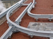 Atrium-Gantrys-Track-Systems01