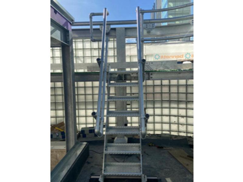Atrium-Gantrys-Walkways-and-Ladders02