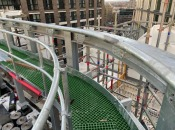 Atrium-Gantrys-Walkways-and-Ladders01